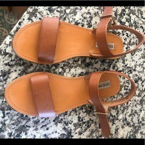 Steve Madden donddi dress sandal